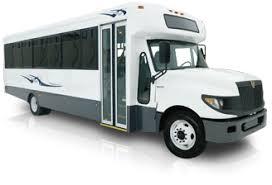 starcraft bus wiring diagram starcraft image starcraft bus s commercial vehicles on starcraft bus wiring diagram