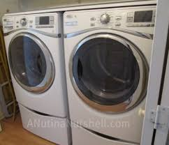 whirlpool duet washer dryer. Delighful Dryer Whirlpool Duet Washer And Dryer On Washer Dryer T