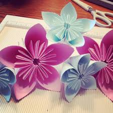 Paper Flower Business Paper Flower Wedding Decor The Ksab Digest