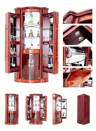 Image Design Ideas Corner Bars Furniture Wall Bar Cabinet Mipaginainfo Decoration Corner Bars Furniture Wall Bar Cabinet Bar Furniture