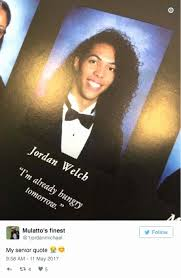 Senior Quotes Ideas Delectable Senior Quotes Ideas Glorious Funny Senior Yearbook Quote Ideas