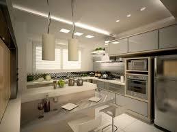 Metal Kitchen Storage Cabinets Kitchen Room Amusing Contemporary Kitchen Storage Cabinets Grey