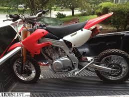 armslist for sale trade 2011 baja 150cc dirt bike new