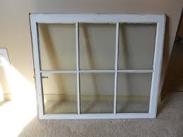 Wooden Window Frame Crafts Window Crafts Incredible Wood Window Crafts Photos Inspire Home