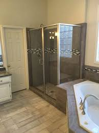 bathroom remodeling kansas city. Bathroom Remodeling In Shawnee, KS Kansas City N