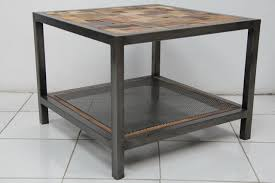 Top Small Square Coffee Table Coffee Table Small Square Coffee Small Square Coffee Table