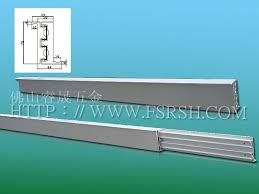 dining table leaf hardware:  rsal multi section dining table extension hardware