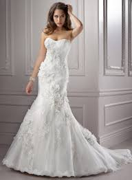 fishtail wedding dresses from china manufacturer george bride
