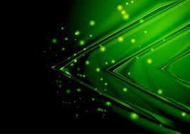 Free Green Background Green Abstract Background Vector Free Vector Download