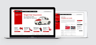 virgin money car insurance quote south africa raipurnews