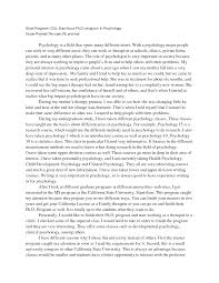how to write a personal essay for scholarship essay essay personal statement for scholarship sample essays pics