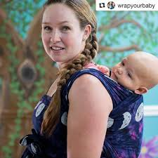 Images about #wrapsodybaby tag on instagram