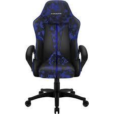 <b>Компьютерное кресло ThunderX3 BC1</b> Camo Admiral AIR Camo ...