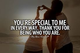 Thank You Quotes For Him Impressive Top 48 Cute Love Quotes For Him WishesGreeting