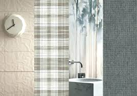 ceramic tile panels faux tile panels faux tile shower wall panels best of trendy tiles the