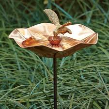 copper garden art. Copper Garden Art Outdoor Sculpture Statue And Decor Pieces E