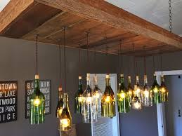 ceiling lights orange chandelier iron orb chandelier diy chandelier kit wine bottle chandelier diy kit