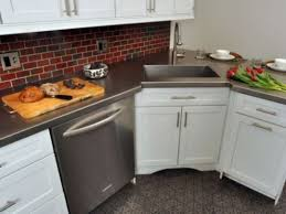 Cheap Kitchen Design Ideas Kitchen Innovative On A Budget Kitchen Ideas  Small Kitchen Ideas Best Creative