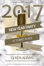 Create Free Party Flyers Online Create Amazing Party Flyers By Customizing Our Easy To Use Templates