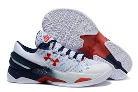 under armour basketball shoes low. under armour ua low shoes basketball for men in white and red black