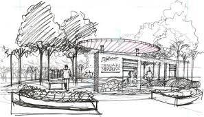 rough architectural sketches.  Rough 041211 Jim Leggitt Blog08 And Rough Architectural Sketches I