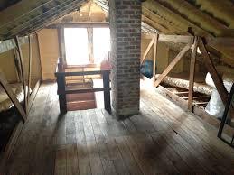 attic before 1