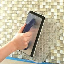 installing backsplash tile in kitchen popular of installing glass tile install a kitchen glass tile install travertine tile backsplash kitchen