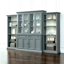 ikea storage wall units wall cabinets bedroom