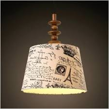 handmade lighting fixtures. Outdoor Landscape Lighting Fixtures » Modern Looks Handmade Paper
