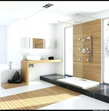 mid century modern bathroom vanity. Modern Style Bathroom Vanities Mid Century . Vanity