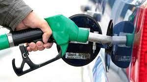 وزارة الطاقة اللبنانية تعلن إرتفاع كبير في أسعار البنزين