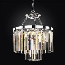 Timeless Lighting Chandelier Bellacor
