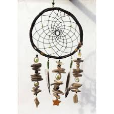 Cherokee Indian Dream Catchers Delectable Authentic Cherokee Indian Dream Catchers Yahoo Image Search