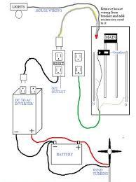 domestic inverter wiring diagram domestic image home wiring on domestic inverter wiring diagram