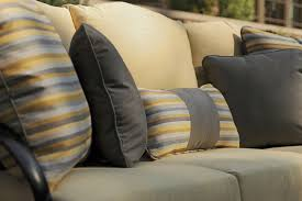 summer classics clean cushion how to clean outdoor