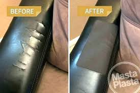 leather couch dye kit renew leather couch color repair sofa colour kit fix leather sofa dye