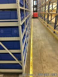 high bay bin storage racking shelves jpg high bay bin storage racking high bay bin storage racking