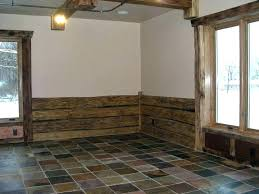 wall coverings rustic covering images 7 inexpensive diy temporary
