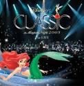 Disney on Classic: A Magical Night 2005
