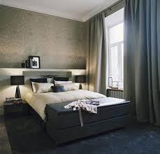 Black Bedroom Carpet Bedroom Black Bedroom Carpet 4 Dark Brown Carpet Bedroom Ideas