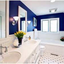 Best Paint Color For Small Bathroom  SavwicomGood Bathroom Colors