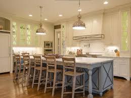 center kitchen ideas diy seating