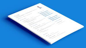 Online Resume Builder Free Free Online Resume Builder Pdf Dadajius 55