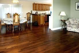 walnut hardwood floor. Walnut Wood Flooring Rustic Pictures Of Dark Hardwood Floors Within Floor  Plan 7