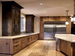 amazing rustic ed cabinets with kitchen rustic kitchen cabinets colors kitchen cabinets