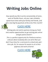 jobs online writezillas lance writing jobs academic business