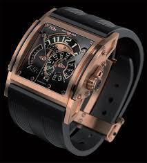 best 2015 designer watches pro watches luxury designer watches mens designer watches