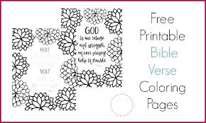 Coloring Bible Pages Free Bible Study Coloring Pages Free Printable