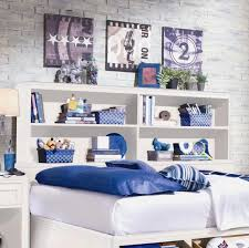 bedroom wall unit headboard. Bedroom Wall Unit Headboard Luxury 43 Different Types Of Beds \u0026amp; S