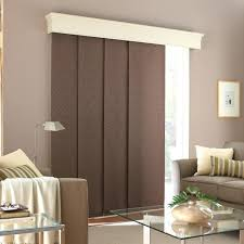 bamboo window treatments stunning bamboo blinds for sliding doors also rustic window treatments for sliding glass